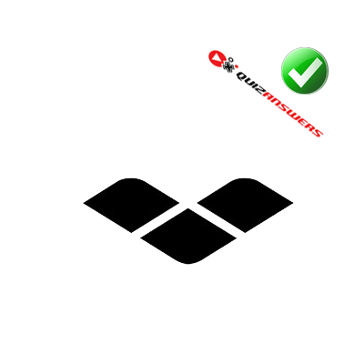 http://www.quizanswers.com/wp-content/uploads/2013/03/three-rhombuses-shaped-v-letter-logo-quiz.png