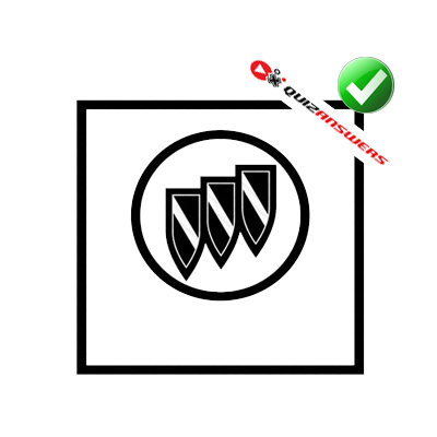 http://www.quizanswers.com/wp-content/uploads/2013/03/three-shields-in-line-logo-quiz.png
