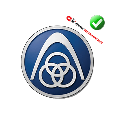 http://www.quizanswers.com/wp-content/uploads/2013/03/three-silver-overlapped-circles-boomerang-blue-roundel-logo-quiz.png