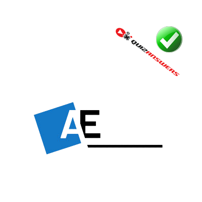 http://www.quizanswers.com/wp-content/uploads/2013/03/tilted-letter-a-white-blue-square-logo-quiz.png