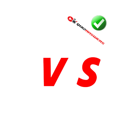 http://www.quizanswers.com/wp-content/uploads/2013/03/tilted-letters-v-s-red-logo-quiz.png