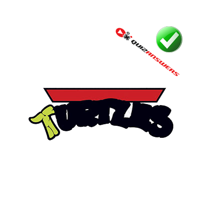 http://www.quizanswers.com/wp-content/uploads/2013/03/turtles-red-stripe-logo-quiz.png