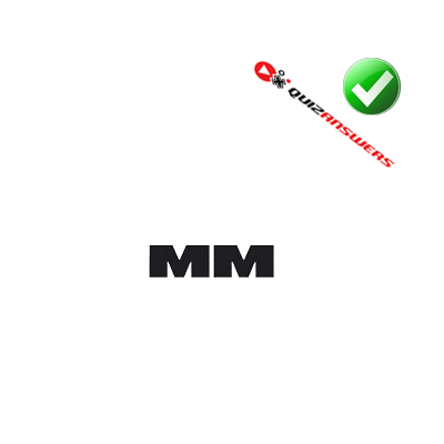 http://www.quizanswers.com/wp-content/uploads/2013/03/two-black-letter-m-logo-quiz.png
