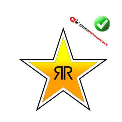 http://www.quizanswers.com/wp-content/uploads/2013/03/two-black-letters-r-orange-white-rimmed-star-logo-quiz.png