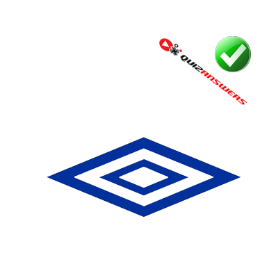 http://www.quizanswers.com/wp-content/uploads/2013/03/two-blue-rhombuses-logo-quiz.png