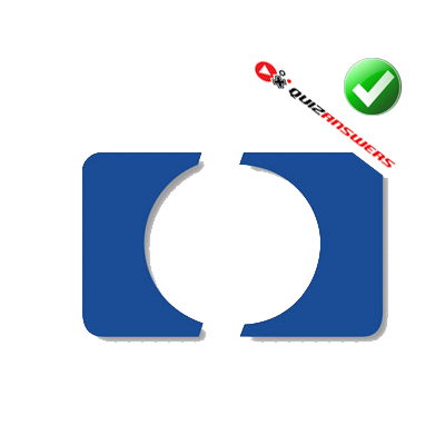 http://www.quizanswers.com/wp-content/uploads/2013/03/two-blue-semi-circle-shapes-white-circle-logo-quiz.png