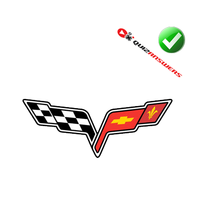 http://www.quizanswers.com/wp-content/uploads/2013/03/two-crossed-race-finish-flags-logo-quiz.png