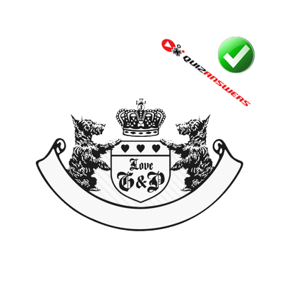http://www.quizanswers.com/wp-content/uploads/2013/03/two-dogs-holding-coat-arms-logo-quiz.png