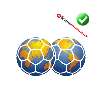 http://www.quizanswers.com/wp-content/uploads/2013/03/two-footballs-planet-earth-logo-quiz.png