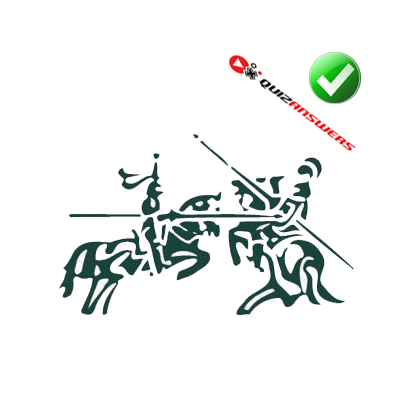 http://www.quizanswers.com/wp-content/uploads/2013/03/two-knights-battling-horses-logo-quiz.png