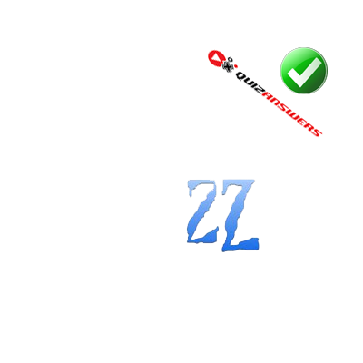 http://www.quizanswers.com/wp-content/uploads/2013/03/two-letter-z-blue-logo-quiz.png