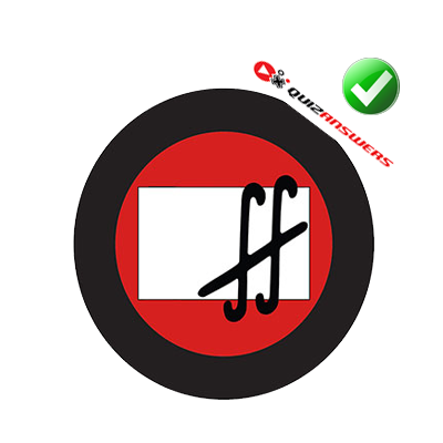 http://www.quizanswers.com/wp-content/uploads/2013/03/two-letters-f-black-black-rimmed-red-roundel-logo-quiz.png