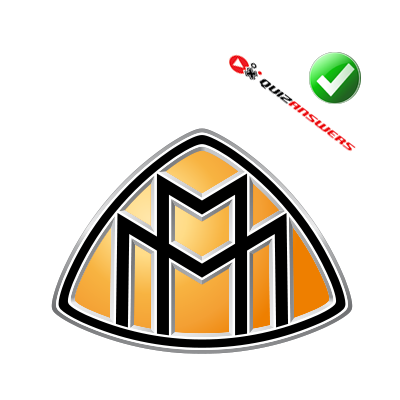 http://www.quizanswers.com/wp-content/uploads/2013/03/two-letters-m-black-golden-background-logo-quiz.png