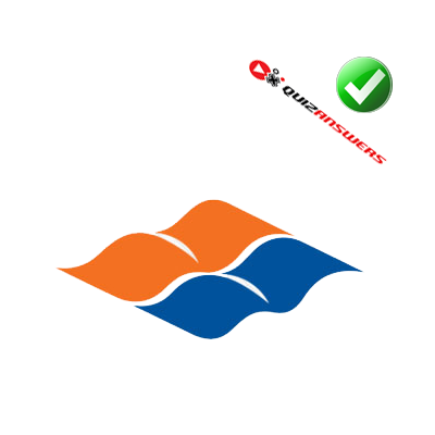 http://www.quizanswers.com/wp-content/uploads/2013/03/two-orange-two-blue-quadrilaterals-logo-quiz.png