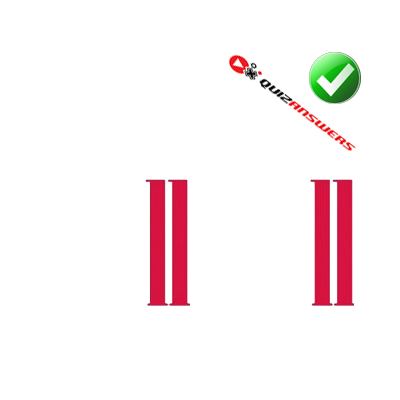 http://www.quizanswers.com/wp-content/uploads/2013/03/two-pairs-red-parallel-lines-logo-quiz.png