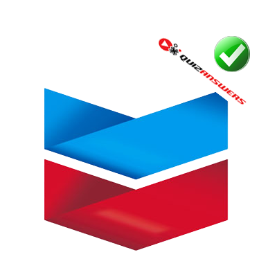 http://www.quizanswers.com/wp-content/uploads/2013/03/two-v-shaped-symbols-red-blue-logo-quiz.png