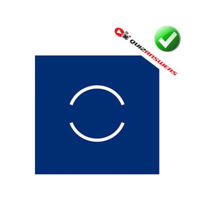 http://www.quizanswers.com/wp-content/uploads/2013/03/two-white-semi-circles-blue-square-logo-quiz.png