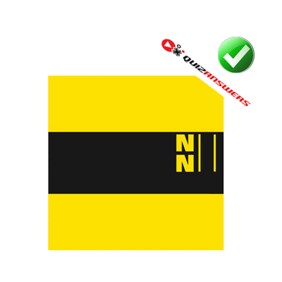 http://www.quizanswers.com/wp-content/uploads/2013/03/two-yellow-ns-black-yellow-background-logo-quiz.png