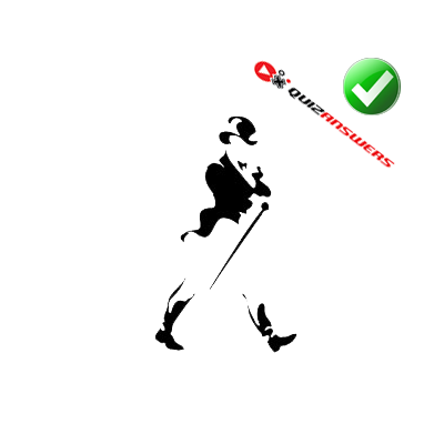 http://www.quizanswers.com/wp-content/uploads/2013/03/walking-gentleman-logo-quiz.png