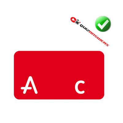 http://www.quizanswers.com/wp-content/uploads/2013/03/white-a-c-letters-red-background-logo-quiz.png