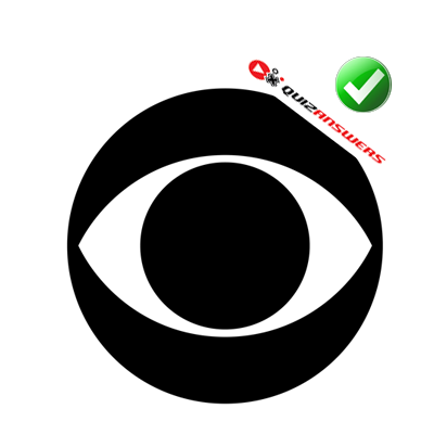 http://www.quizanswers.com/wp-content/uploads/2013/03/white-black-eye-logo-quiz.png