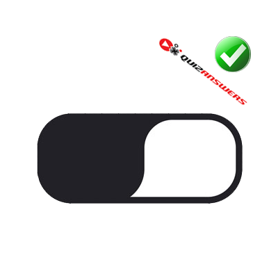 http://www.quizanswers.com/wp-content/uploads/2013/03/white-black-rounded-rectangle-logo-quiz.png