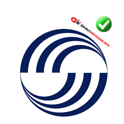 http://www.quizanswers.com/wp-content/uploads/2013/03/white-blue-ball-logo-quiz.png