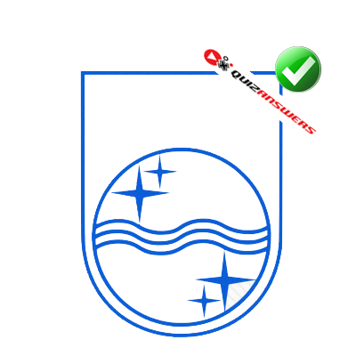 http://www.quizanswers.com/wp-content/uploads/2013/03/white-blue-shield-blue-waves-stars-logo-quiz.png