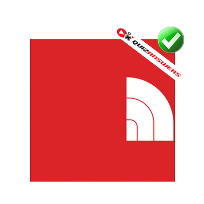 http://www.quizanswers.com/wp-content/uploads/2013/03/white-circle-quarter-red-square-logo-quiz.png