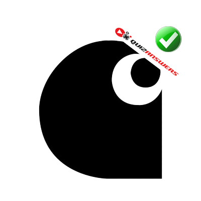 http://www.quizanswers.com/wp-content/uploads/2013/03/white-crescent-black-background-logo-quiz.png
