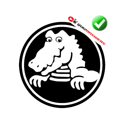 http://www.quizanswers.com/wp-content/uploads/2013/03/white-crocodile-logo-quiz.png
