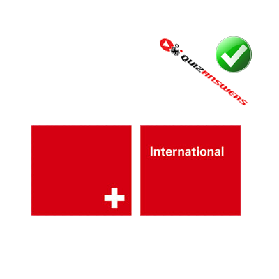 http://www.quizanswers.com/wp-content/uploads/2013/03/white-cross-white-sia-letters-red-squares-logo-quiz.png