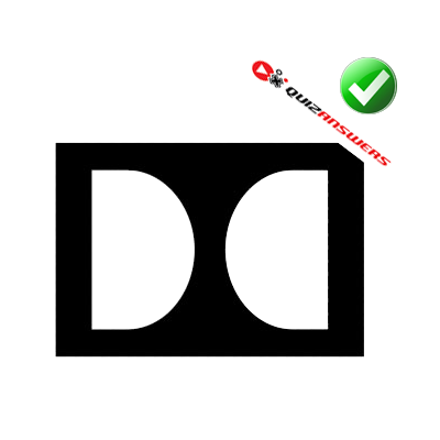 http://www.quizanswers.com/wp-content/uploads/2013/03/white-d-white-inverted-d-letters-black-background-logo-quiz.png