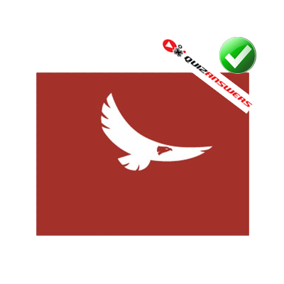 http://www.quizanswers.com/wp-content/uploads/2013/03/white-eagle-flying-red-background-logo-quiz.png