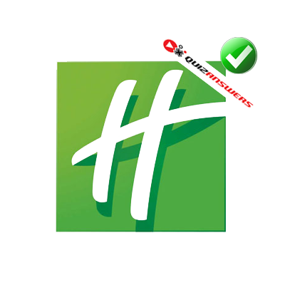 http://www.quizanswers.com/wp-content/uploads/2013/03/white-h-letter-green-square-logo-quiz.png