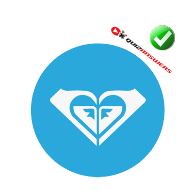 http://www.quizanswers.com/wp-content/uploads/2013/03/white-heart-blue-roundel-logo-quiz.png