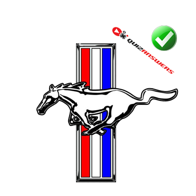 http://www.quizanswers.com/wp-content/uploads/2013/03/white-horse-white-blue-red-ribbon-logo-quiz.png