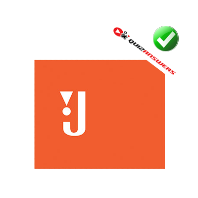 http://www.quizanswers.com/wp-content/uploads/2013/03/white-j-letter-orange-square-logo-quiz.png