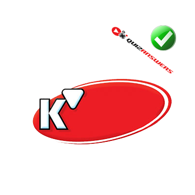 http://www.quizanswers.com/wp-content/uploads/2013/03/white-k-letter-white-triangle-red-oval-logo-quiz.png