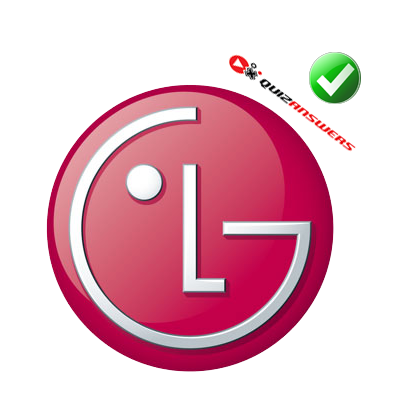 logo quiz answers level 9 quiz answers rh quizanswers com I Know Its Not Red and Blue Logos Red and Blue C Logo Name