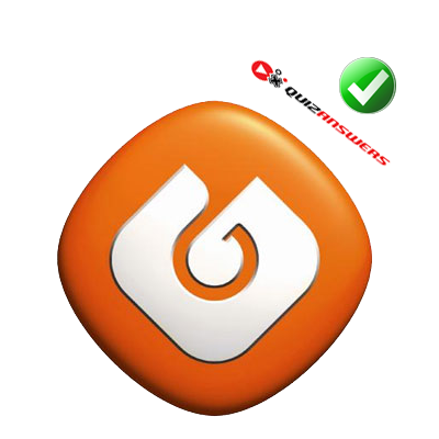 http://www.quizanswers.com/wp-content/uploads/2013/03/white-letter-g-orange-square-logo-quiz.png