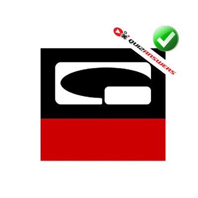 logo quiz answers level 10 quiz answers rh quizanswers com red and black logo answers red and black logo social media