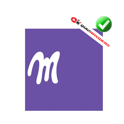 http://www.quizanswers.com/wp-content/uploads/2013/03/white-letter-m-purple-square-logo-quiz.png