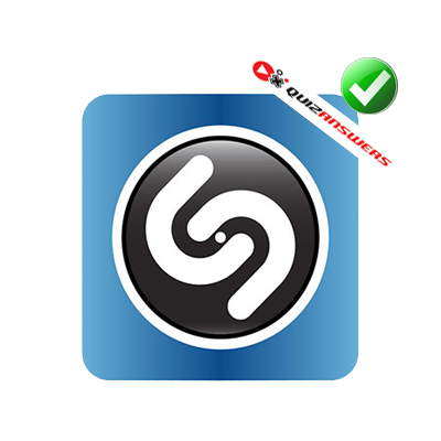 http://www.quizanswers.com/wp-content/uploads/2013/03/white-letter-s-black-roundel-blue-background-logo-quiz.png