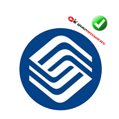 http://www.quizanswers.com/wp-content/uploads/2013/03/white-lines-making-letter-s-blue-roundel-logo-quiz.png