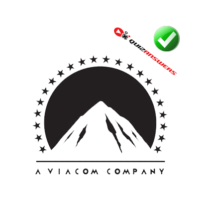 http://www.quizanswers.com/wp-content/uploads/2013/03/white-mountain-black-roundel-logo-quiz.png