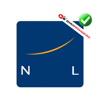 http://www.quizanswers.com/wp-content/uploads/2013/03/white-nl-letters-yellow-curved-line-blue-background-logo-quiz.png
