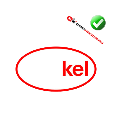 http://www.quizanswers.com/wp-content/uploads/2013/03/white-oval-red-border-red-letters-kel-inside-logo-quiz.png