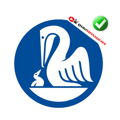 http://www.quizanswers.com/wp-content/uploads/2013/03/white-pelican-blue-roundel-logo-quiz.png