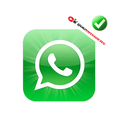 http://www.quizanswers.com/wp-content/uploads/2013/03/white-phone-sign-green-square-logo-quiz.png